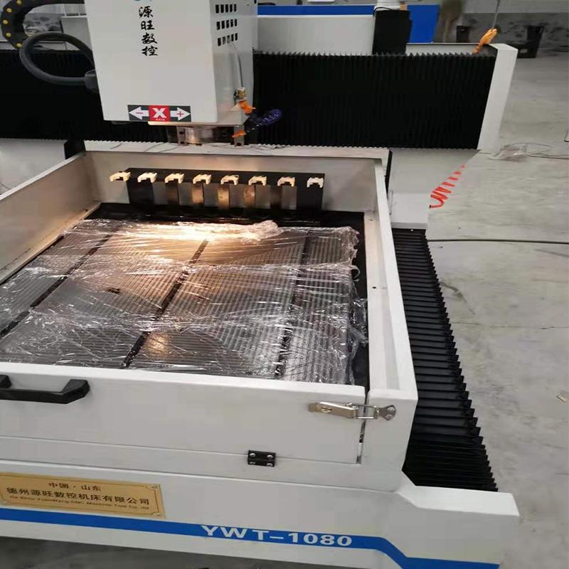 龙门数控钻床适用于不同类型主轴部件的装备!